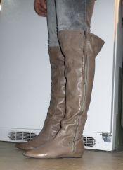 Js boots