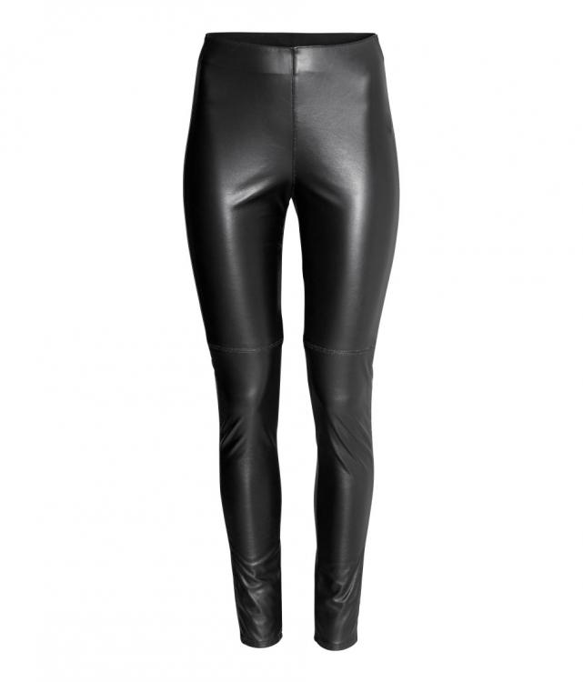 55f75d000b14e_HM_leather_look_-_leggings