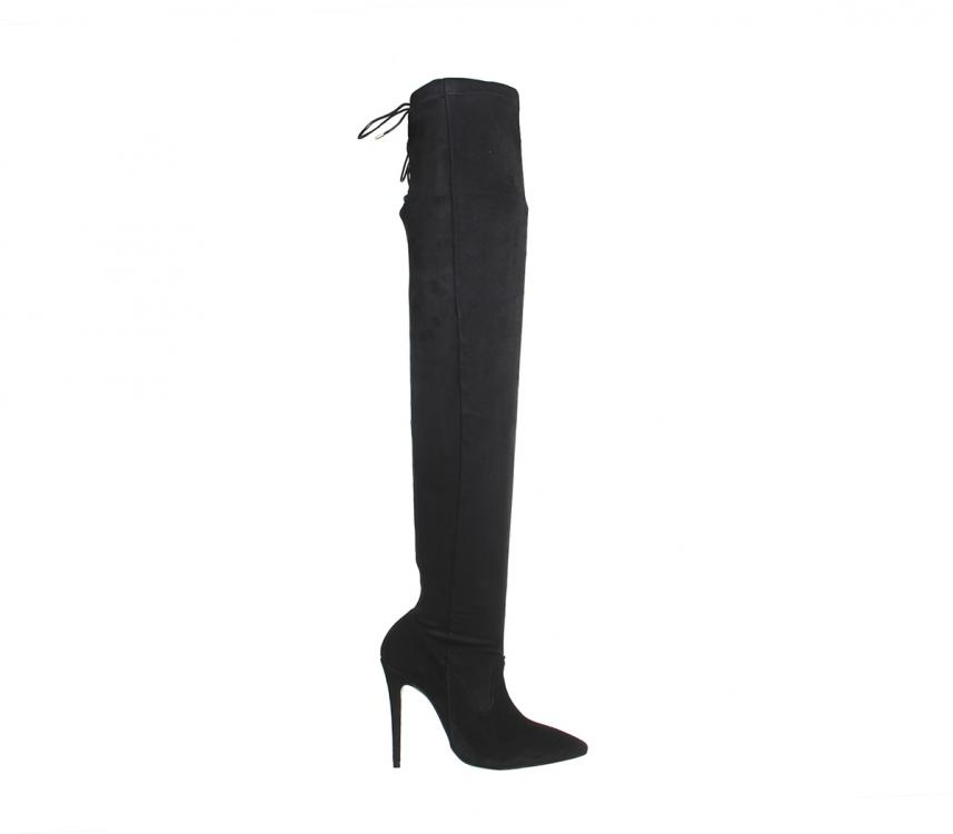 Office_microsuede_thigh_boot_AW2015.thum