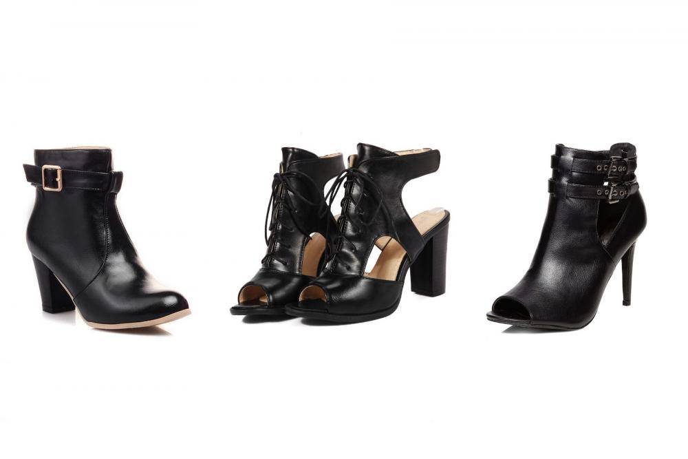daily wear heels.jpg