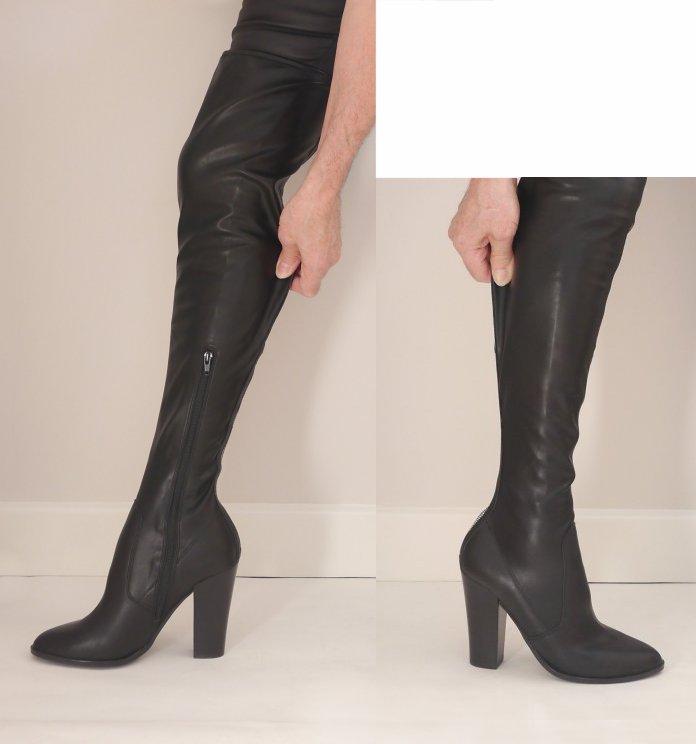 ALDO OTK boots 3.jpg