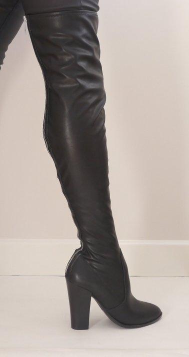 ALDO boots - zip detail.jpg
