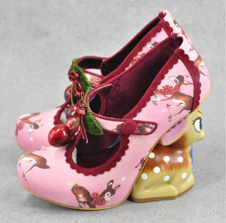 Bambi shoes.jpg