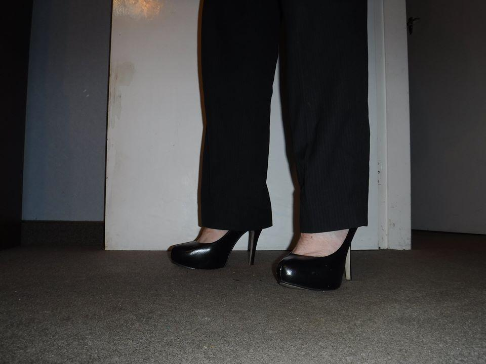 trousers and pumps.jpg